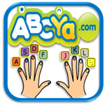 ABCYa.com Typing Games