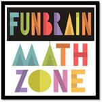 Fun Brain Math Zone