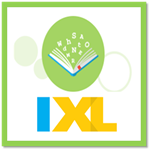 IXL Language Arts