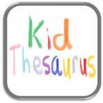 Kid Thesaurus