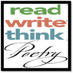 Read Write Think Poetry