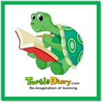 Turtle Diary Math Games