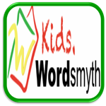 Kids Wordsmyth