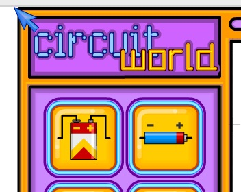 Circuit World