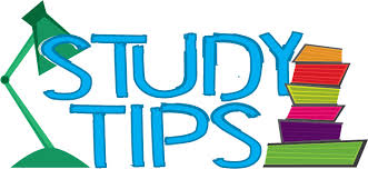 1st SEMESTER FINALS STUDY GUIDE LINKS ~CLICK HERE