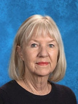 Mrs. Diane Lindbert