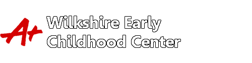 Wilkshire Early Childhood Center / Homepage